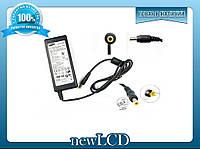 Блок питания SAMSUNG Np740u3e,NP900X1A,Np900x4d
