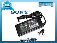 Блок питания для Sony19.5V 4.7A 90W 6.0x4.4 гарант