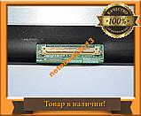 Матриця 10.1 CHI MEI N101L6-L0D НОВА (hd), фото 3