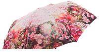 Зонт ZEST 23945-1036 автомат розовый