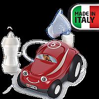 Ингалятор компрессорный  Turbo Car Dr.Frei, Италия