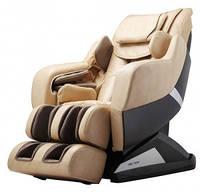 Массажное кресло PHAETON RT-6800