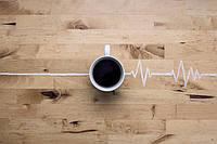 13 фактов о кофе
