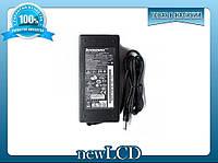 Зарядное устройство LENOVO Essential G575