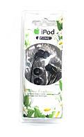 Наушники iPode IP-5902 вакуумные