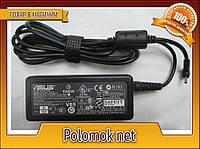 Зарядний пристрій  для ноутбука ASUS 30W 19V1.58A