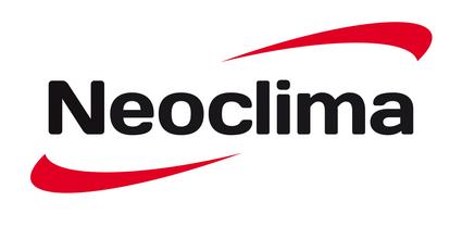 Тепловые завесы Neoclima