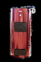 Plus Term Стандарт 12 кВт, котел твердотопливный длительного горения