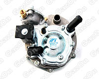 Электронный газовый редуктор tomasetto AT-07 макс. 140 л.с
