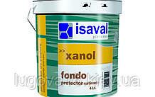 Ксанол Фондо — грунтовка по дереву с защитными добавками 2.5 л