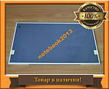 Матриця для ноутбука 15.6 LeD HP Pavilion g6, фото 2
