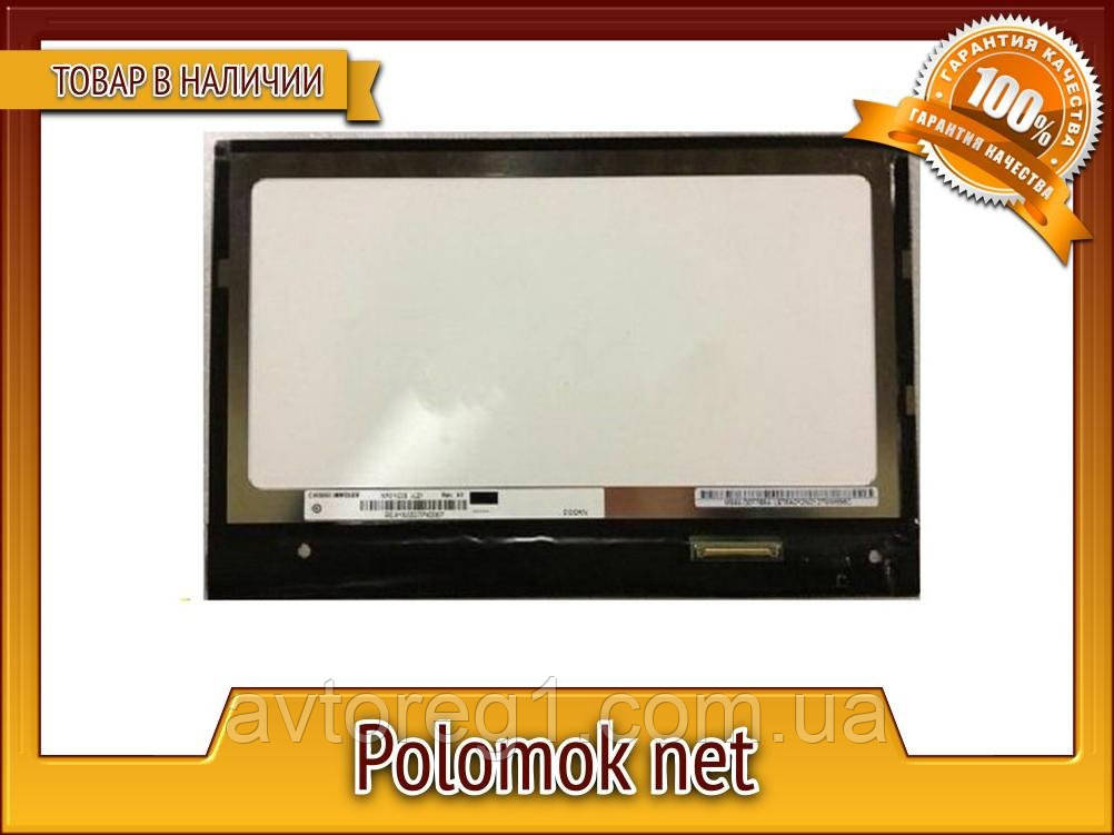 Asus K001 (ME301T) матрица , экран, дисплей, Киев