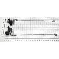 Петли для ноутбуков LENOVO ThinkPad E420 (33.4MN12.011 + 33.4MN13.011) (левая+правая)
