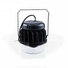 Светильник EVRO-EB-120-03, фото 3