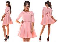 Платье  в расцветках 11852, фото 1