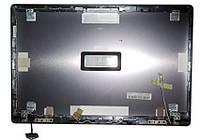 Крышка матрицы для ноутбука ASUS (N550 series), black (под ноутбук без тачскрина)