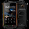 Защищенный телефон HODOO D710, мощнейшая батарея 8800 мАч!