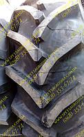 Шина 18.4-26 (480/80-26) 12PR AS-AGRI 19 TL Cultor, фото 1
