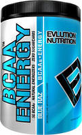 EVLUTION NUTRITION BCAA Energy -30 порций