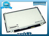 Матрица 11.6 ASUS K200MA-DS01T(S)