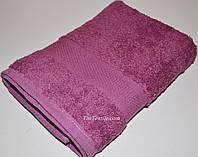 Махровое хлопковое полотенце  для лица, фото 1