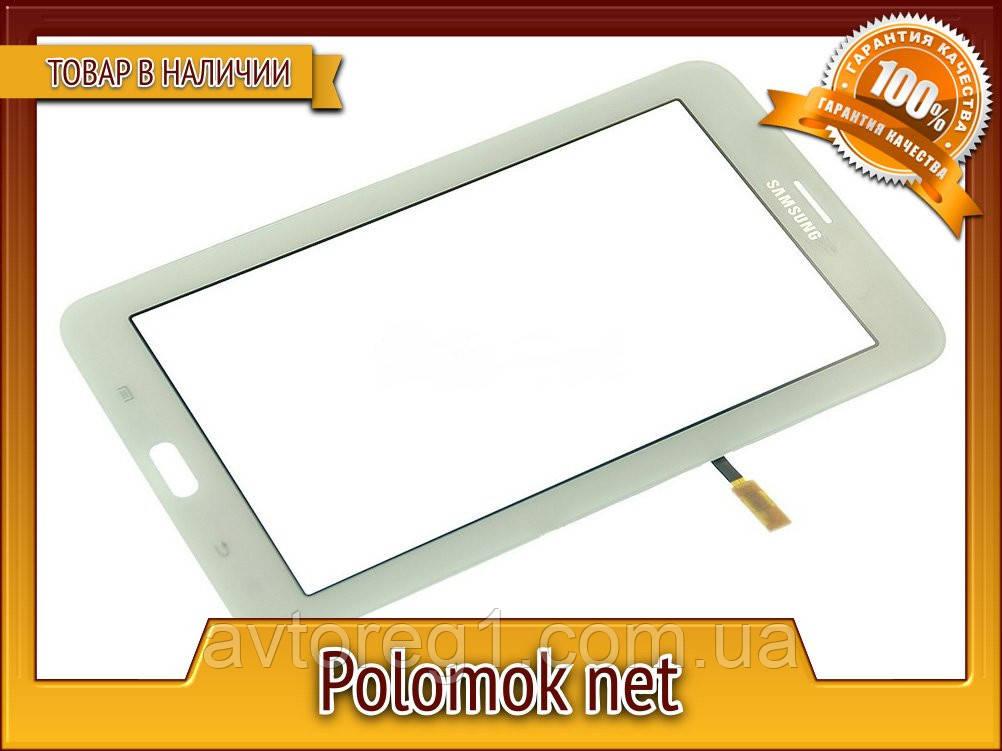 ТАЧСКРИН СЕНСОР SAMSUNG TAB 3 LITE 7.0 SM-T111