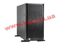 Сервер HP ProLiant ML350 Gen9 (835848-425)