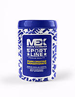 Креатин Pure Creatine MEX Nutrition (454 g)