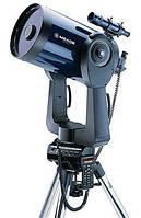 "Телескоп Meade 10"" f/10 LX200R /UHTC"