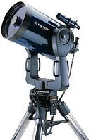 "Телескоп Meade 12"" f/10 LX200R /UHTC"