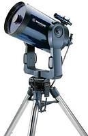 "Телескоп Meade 14"" f/10 LX200R /UHTC"