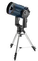 "Телескоп Meade 8"" LX90-ACF"