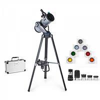 Телескоп Meade DS-2130ATS-LNT