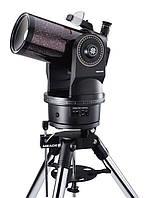 Телескоп Meade ETX-125 PE/UHTC с пультом Autostar497