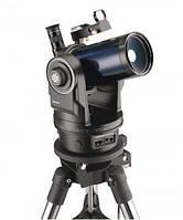Телескоп Meade ETX-90 PE/UHTC с пультом Autostar497