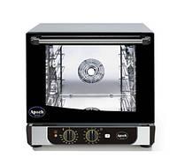 Конвекционная печь Apach AD44MH ECO  4 уровня