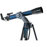 Телескоп Meade StarNavigator 102