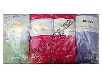 """Колготки детские для девочек """"Jujube"""" Бантик 92-164 р.р. Вьетнам Оптом R 051 -1"""