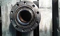 Блок ступицы передней Рено Магнум, Премиум Б\У Евро 3. 5010439770  Запчасти. Разборка.