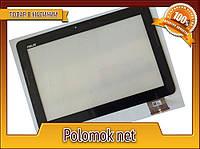 Сенсорный экран touch Asus TF303CL оригинал, фото 1
