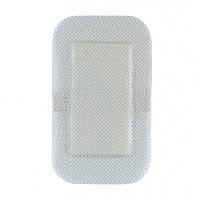 MEDIPORE + Pad повязка адгезивная для закрытия ран 10 см * 25 см №25