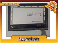 Сенсор + LCD для Asus Transformer Pad 10 (TF103C)