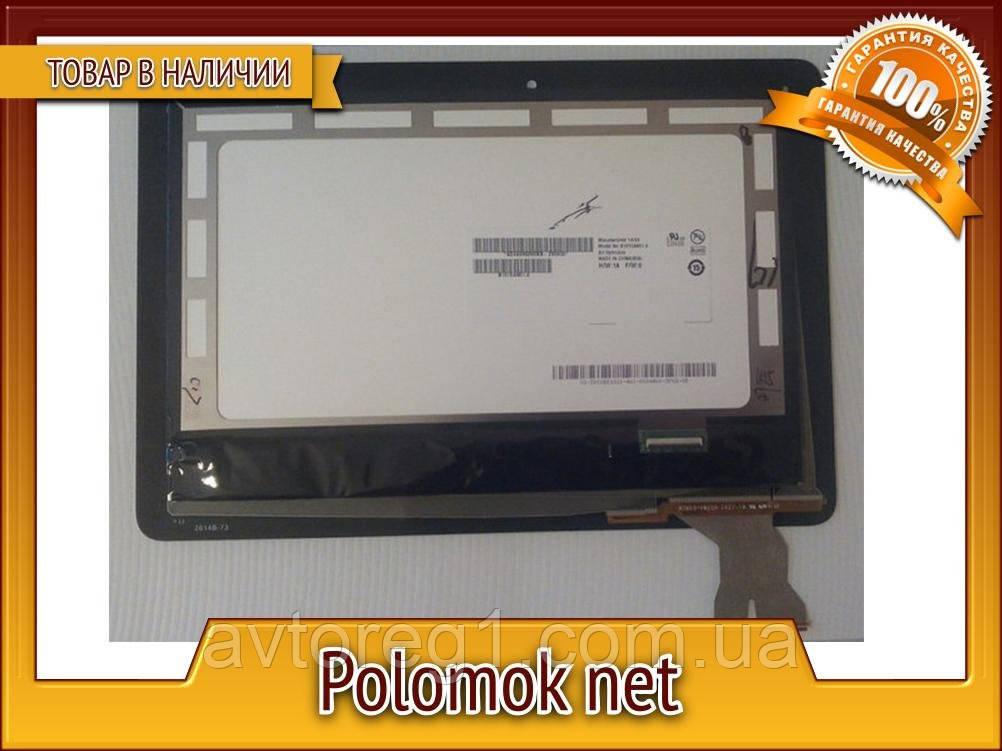 Тачскрин + дисплей для Asus Transformer Pad TF103C