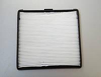 Фильтр салона MAHLE на Chevrolet Matiz 2005-> / Chevrolet Spark 2005-> - Mahle (Корея) - LA624