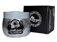 Крем бальзам от боли в суставах Каптэн с черным тмином 60г Египет