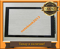 ТАЧСКРИН TOUCH SCREEN СЕНСОР ACER ICONIA TAB W500
