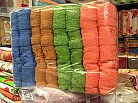 Махровые полотенца для лица, Венгрия