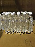 Ледяная уксусная кислота 99,9+% (ГОСТ 61-75) химически чистая