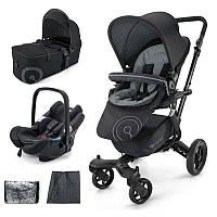 Детская коляска 3 в 1 Concord Neo Mobility Set