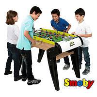 Игровой Футбол Стіл Smoby 620300